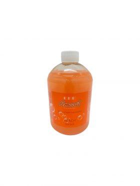 Amaril folyékony szapppan Barack 500ml utánt.