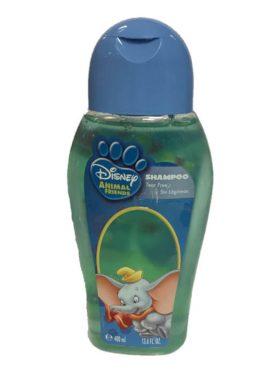 Disney sampon 250 ml Dumbo (kék).png2