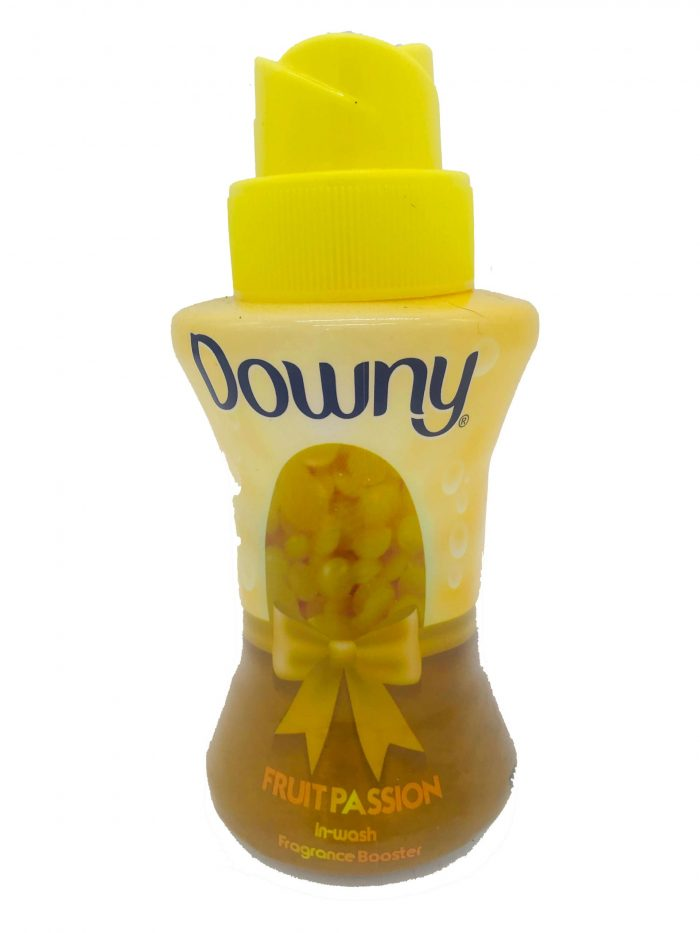 Downy illatgyöngy 200g Fruit passion