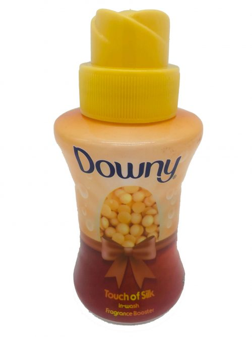 Downy illatgyöngy 200g Touch of Silk