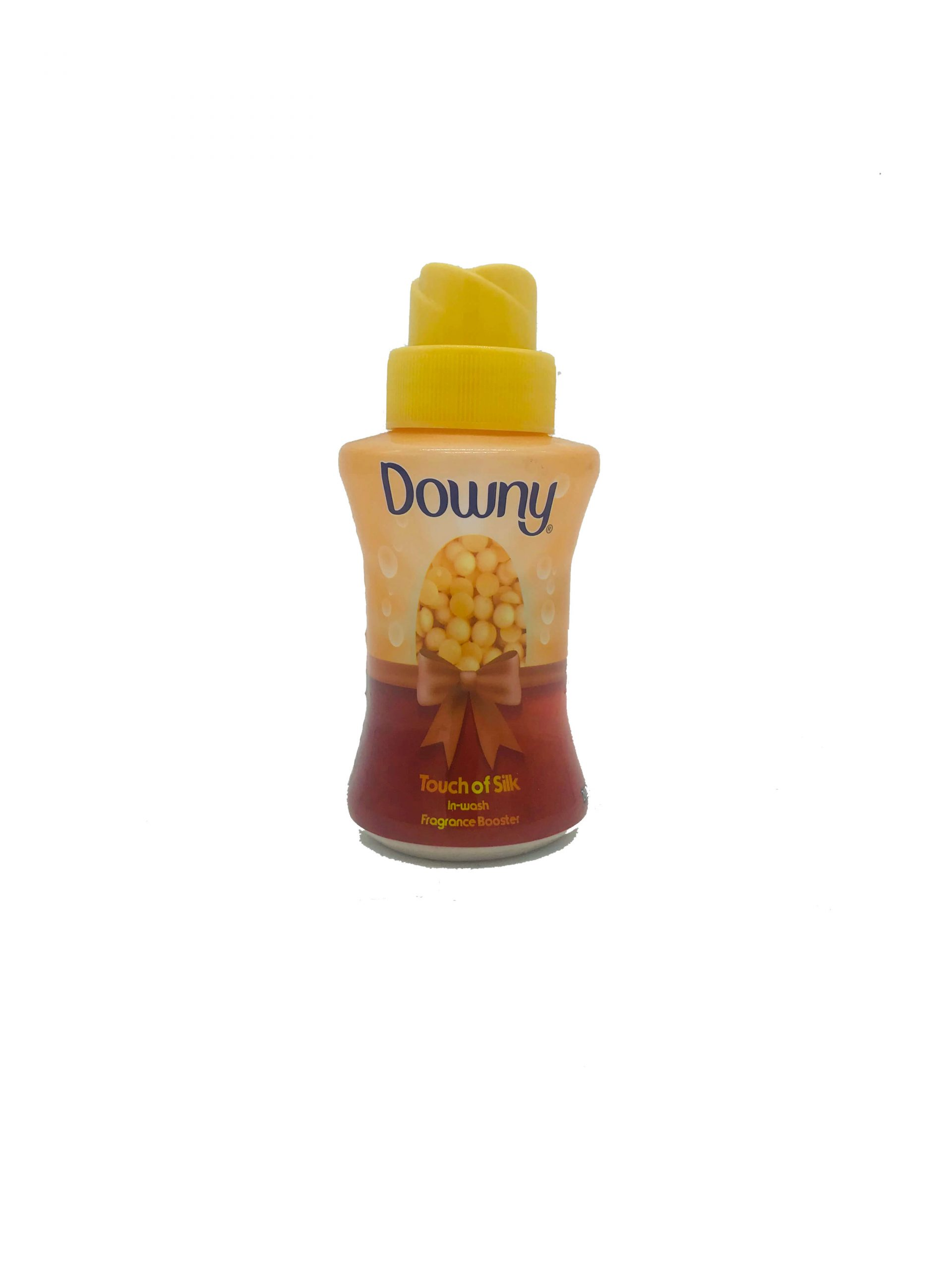 Downy illatgyöngy 200g Touch of Silk