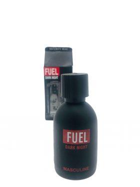 Fuel Masculine EDT 80ml Dark Night