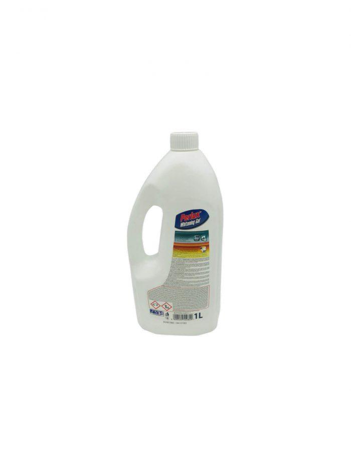 Perlux klóros fehérítő 1L