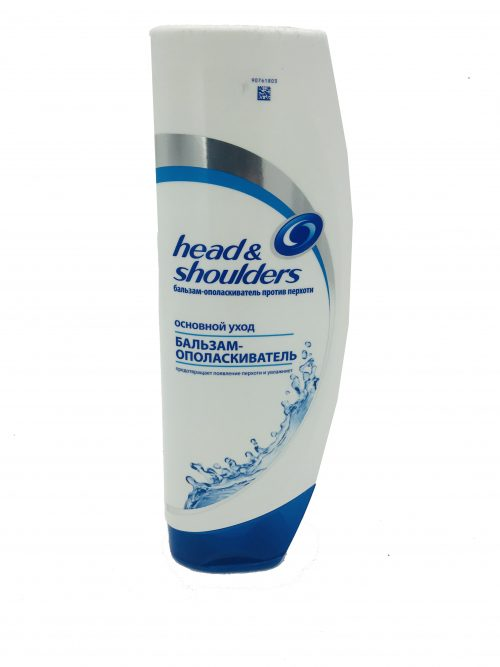 Head_Shoulders hajbalzsam 360ml2